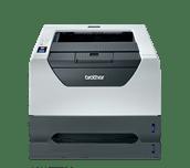 HL-5340DL imprimante laser monochrome professionnelle