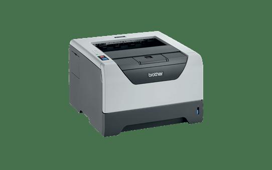 HL-5340DL business zwart-wit laserprinter 3