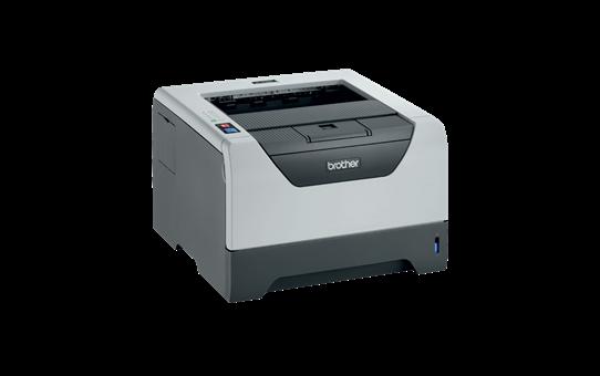 HL-5340DL imprimante laser monochrome professionnelle 3