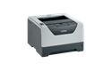 HL-5340DL Mono Laser Printer + Duplex 3