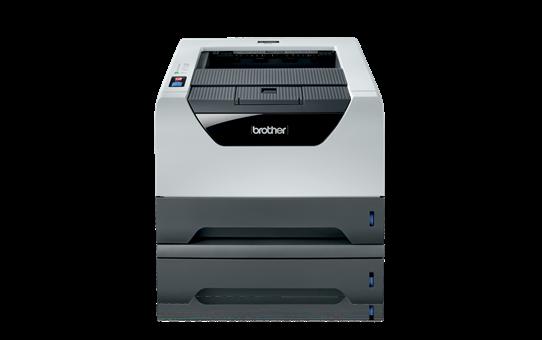 HL-5350DN imprimante laser monochrome professionnelle 6