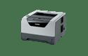 HL-5350DN business zwart-wit laserprinter 2