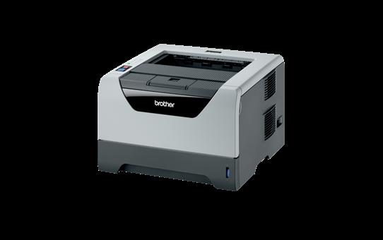 HL-5350DN imprimante laser monochrome professionnelle 2