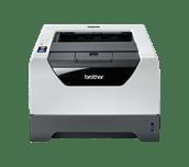 HL-5350DN laserprinter