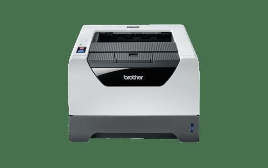 HL-5350DN business zwart-wit laserprinter