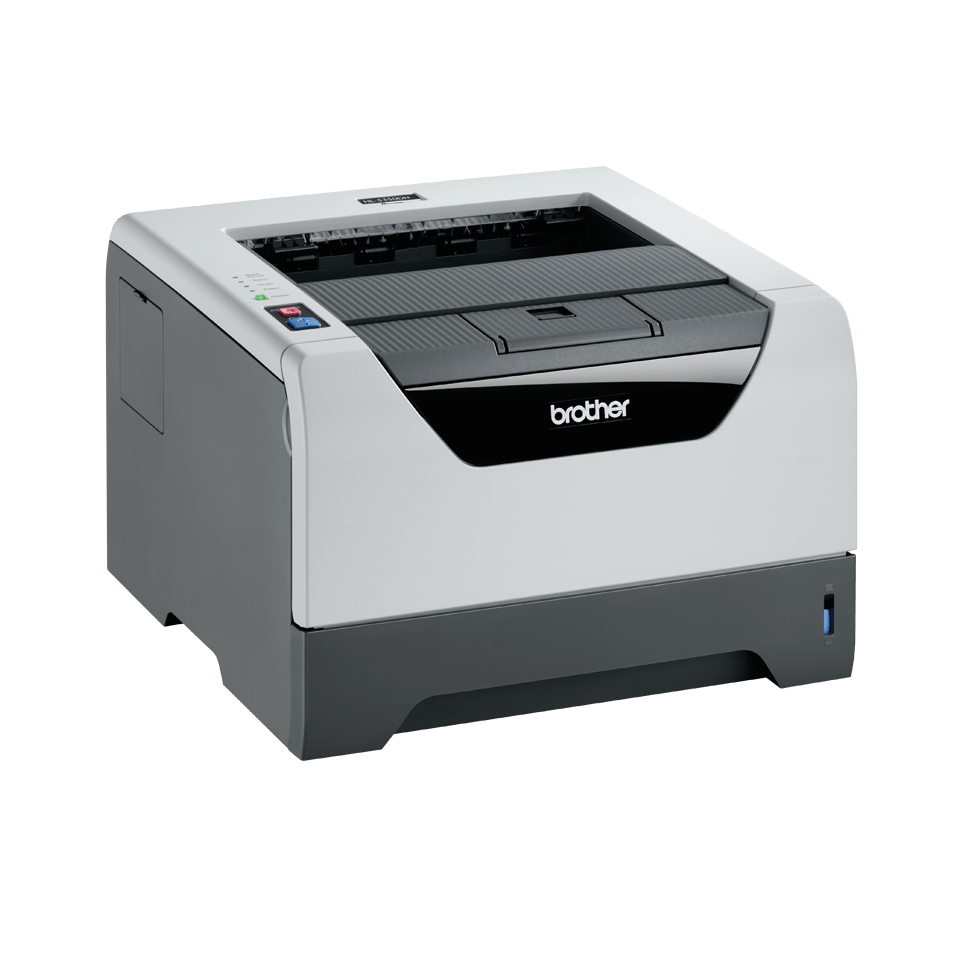 HL-5350DN 3
