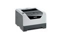HL-5350DN business zwart-wit laserprinter 3