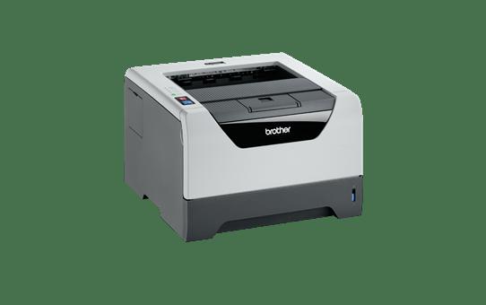 HL-5350DN imprimante laser monochrome professionnelle 3