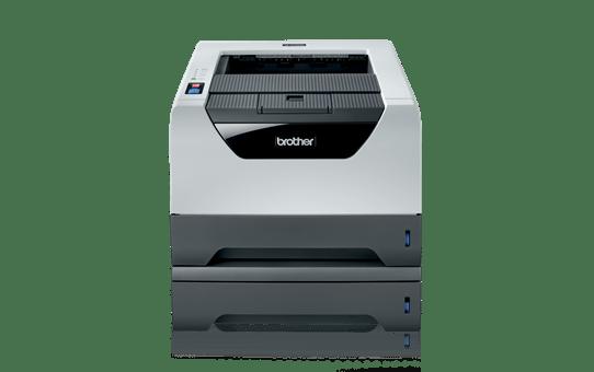 HL-5370DW imprimante laser monochrome professionnelle 6