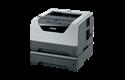 HL-5370DW imprimante laser monochrome professionnelle 4