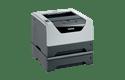 HL-5370DW imprimante laser monochrome professionnelle 5