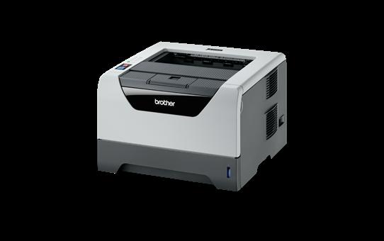 HL-5370DW business zwart-wit laserprinter 2