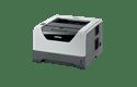 HL-5370DW imprimante laser monochrome professionnelle 2