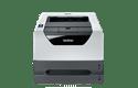 HL-5370DW imprimante laser monochrome professionnelle