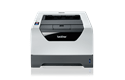 HL-5370DW business zwart-wit laserprinter