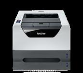 HL-5370DW imprimante laser