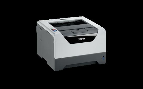HL-5370DW imprimante laser monochrome professionnelle 3