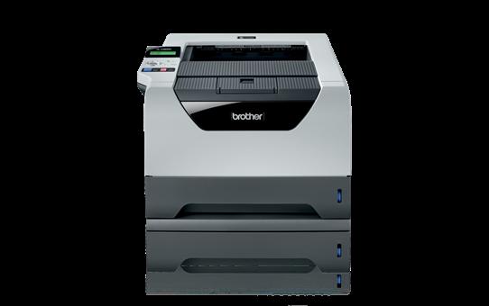 HL-5380DN imprimante laser monochrome professionnelle 4