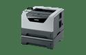 HL-5380DN business zwart-wit laserprinter 5