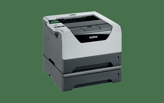 HL-5380DN business zwart-wit laserprinter 6