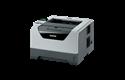 HL-5380DN business zwart-wit laserprinter 2