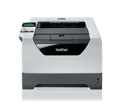 HL-5380DN laserprinter