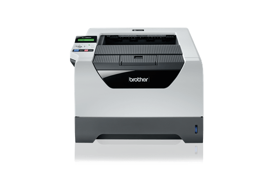 HL-5380DN business zwart-wit laserprinter