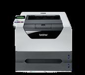 HL-5380DN imprimante laser monochrome professionnelle