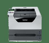 HL-5380DN imprimante laser