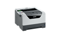 HL-5380DN business zwart-wit laserprinter 3