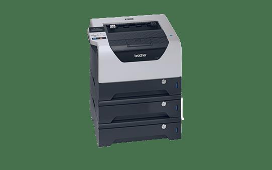 HL-5380DN-Praxis