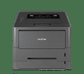 Impresora láser monocromo de alta velocidad HL5440D