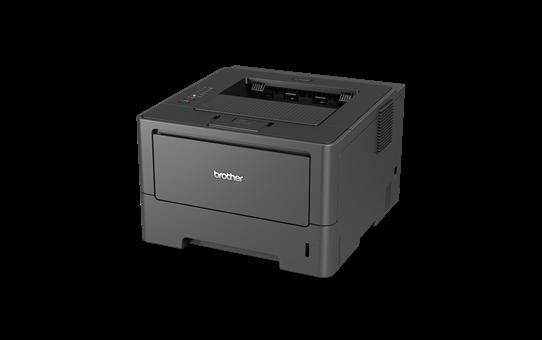 HL-5440D imprimante laser monochrome professionnelle