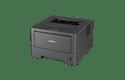HL-5440D imprimante laser monochrome professionnelle 2