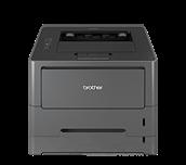 HL-5440D High Speed Mono Laser Printer + Duplex