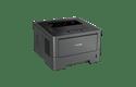 HL-5440D imprimante laser monochrome professionnelle 3