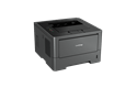 HL-5440D business zwart-wit laserprinter 3