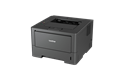 HL-5450DN business zwart-wit laserprinter 2