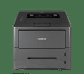 HL-5450DN laserprinter