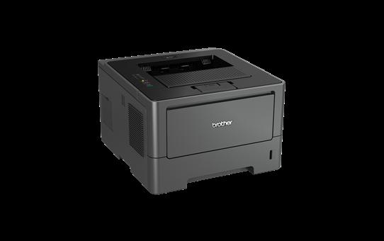 HL-5450DN imprimante laser monochrome professionnelle 3