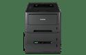HL-5450DNT imprimante laser monochrome professionnelle 2