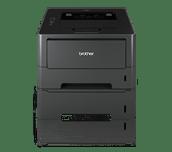 HL-5450DNT laserprinter