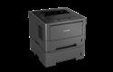 HL-5450DNT imprimante laser monochrome professionnelle 3