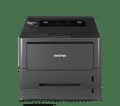 HL-5470DW High Speed Mono Laser Printer + Duplex, Network, Wireless