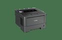 HL-5470DW business zwart-wit laserprinter 3