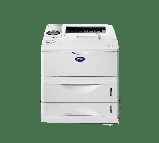 HL-6050 imprimante laser monochrome professionnelle
