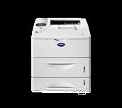 HL-6050 laserprinter