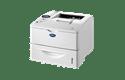 HL-6050D imprimante laser monochrome professionnelle