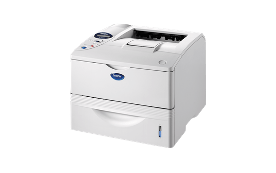 HL-6050D business zwart-wit laserprinter