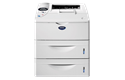 HL-6050D business zwart-wit laserprinter 2